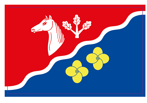 Amt Trave-Land-Flagge_neu.png