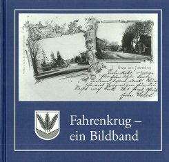 020-Bildband-Chronik.jpg