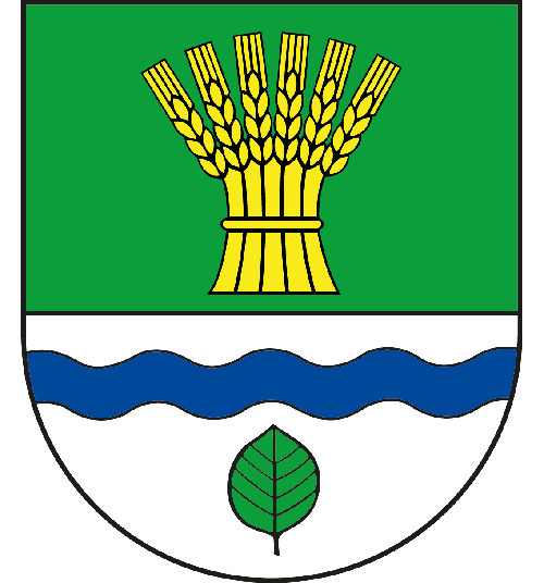 Rohlstorf-Wappen.png
