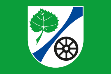 Schackendorf-Flagge.png