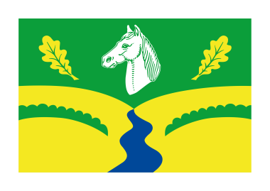 Traventhal-Flagge.png