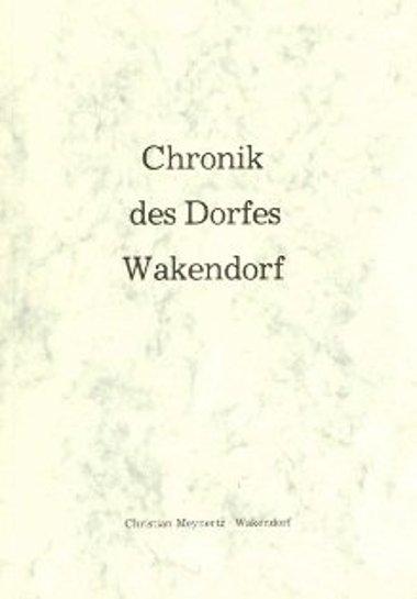 093-Chronik.jpg