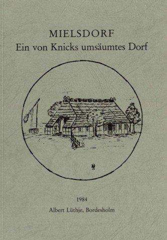 chronik_mielsdorf.jpg