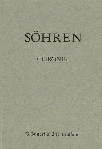chronik_soehren.jpg
