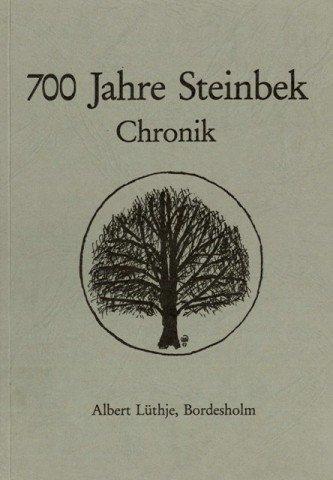 chronik_steinbek.jpg