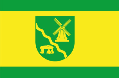 Wensin-Flagge.png