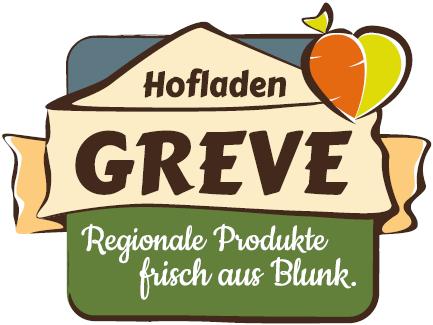 hofladen-greve.png