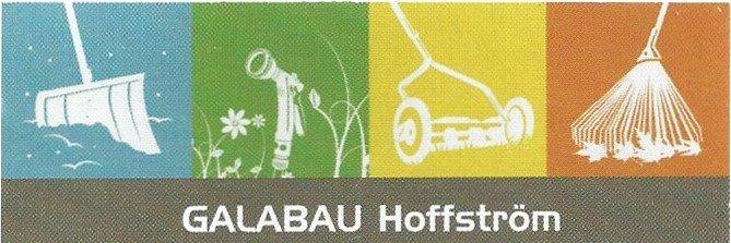 galabau-hoffstroem.jpg