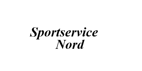 sportservice-nord.png
