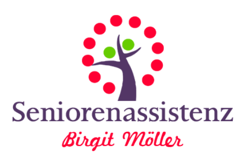 seniorenassistenz-moeller.png