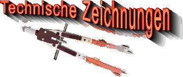 technische_zeichnungen.png
