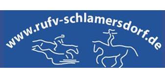rufvschlamersdorf.png
